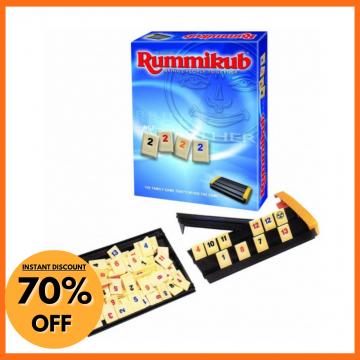 1_Kod Kod Rummikub NGT Strategy Game