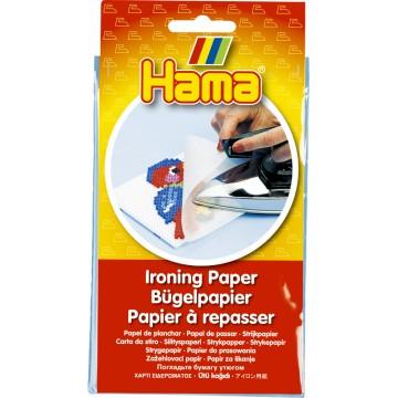 HAMA - Ironing paper